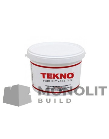 Primer for decorative plaster Teknolatex 400