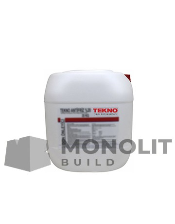 Waterproofing additive Tekno 1